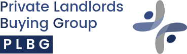 The Private Landlords Buying Group