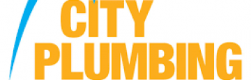 City Plumbing Supplies & PTS
